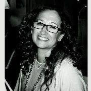 Montse Gonzalez Velasco