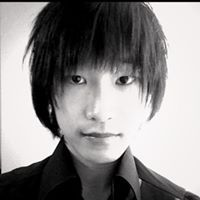 Bong Jun Jeon