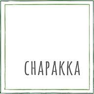 Chapakka