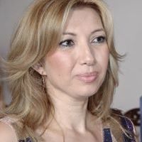 Varvarrigou Eleftheria