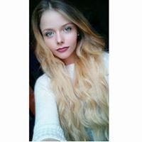 Nina Haas