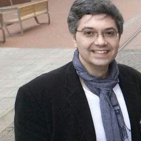 Lucian Rotaru