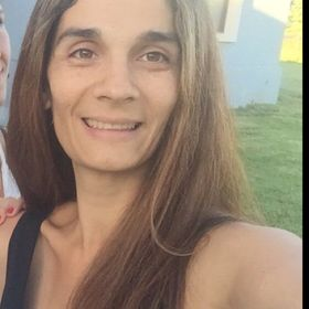 Alejandra Anzulovich