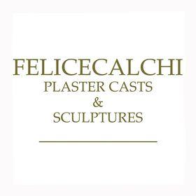 FeliceCalchi