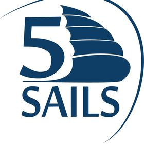 5sails