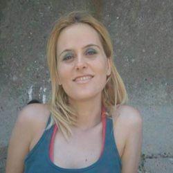 Angela Fieldman
