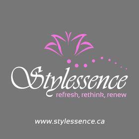 Stylessence