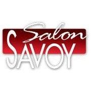 Salon Savoy
