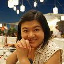Yalin Huang