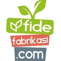 Fidefabrikası.com