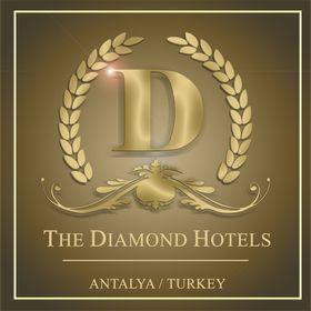 Diamond Hotels
