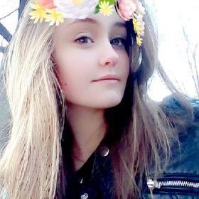 Vivien Kól