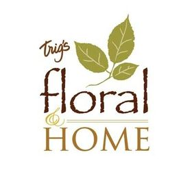 Trig's Floral and Home