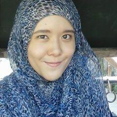 Amalia Shalihah