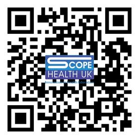 SCOPE Health UK