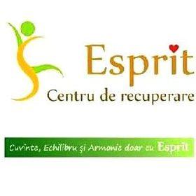 Centru Esprit