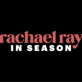 Rachael Ray In Season