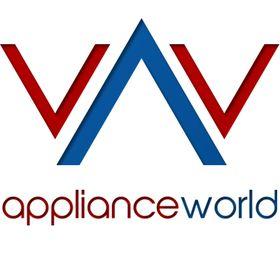 Appliance World UK LTD