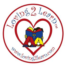 Loving2Read.com