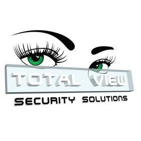 Total View Security Solutions