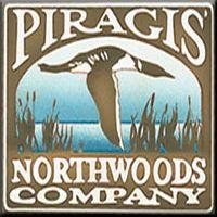 PIRAGIS Northwoods