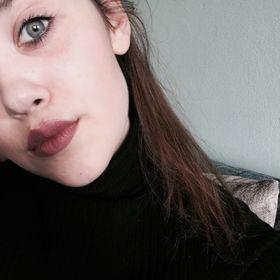 Kateřina Jurečková