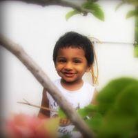 Rajee Muneeswaran