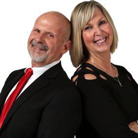 The Elite Home Group - Kim Carlson & Ken Follis