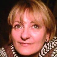 Mihaela Szabo
