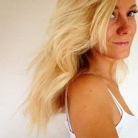 Denise Eriksson