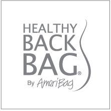 The Healthy Back Bag Company USA