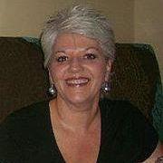 Kay Irlas