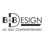 B&B Design