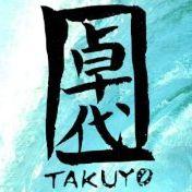Silk Takuyo