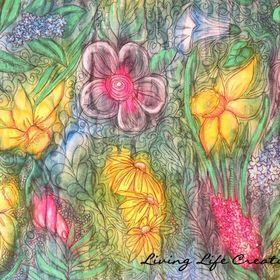 Linda Bratten Creations