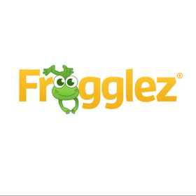 Frogglez Goggles | Swim goggles that make confident swimmers