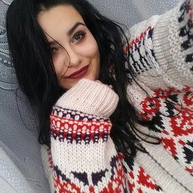 Helena ♡