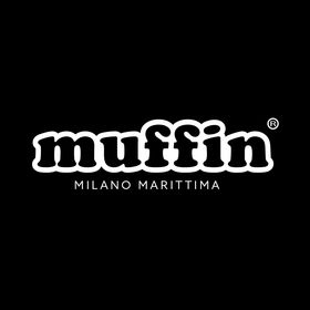 MuffinShop.it