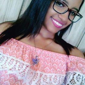 Paula Andrea Truyol Ortiz