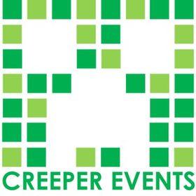 Creeper Events
