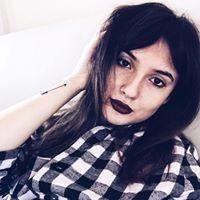 Maria Rennata