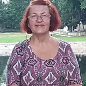 Halina Stepniak