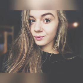 Julka Kowalska