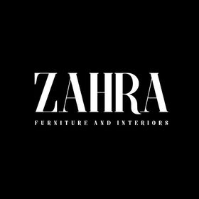 ZAHRA FURNITURE JEPARA