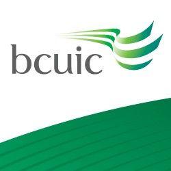 BCUIC at Birmingham City University