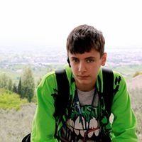 Grzegorz Możdżyński