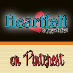 Heartfelt - Utah