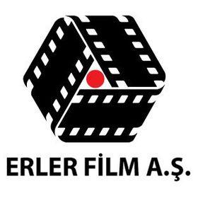 Erler Film