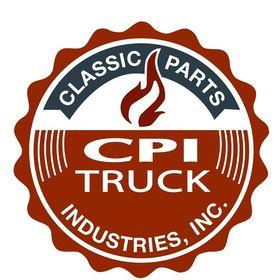 Cpi Truck
