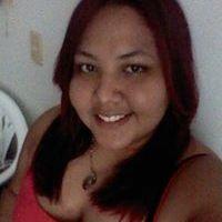 Mony Montejo